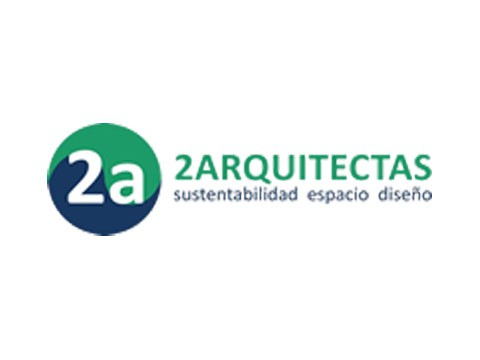 2 Arquitectas - Marketing Digital en Puerto Montt