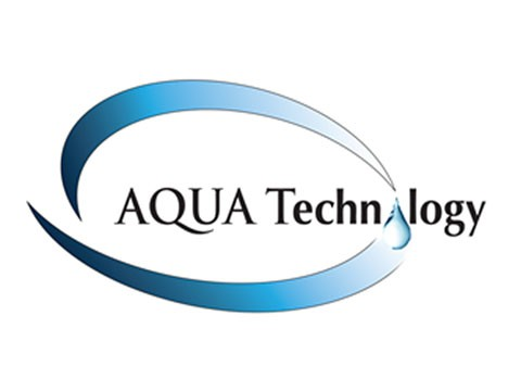Aquatechnology - Marketing Digital en Puerto Montt