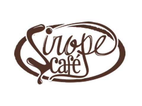 Cafe Sirope - Marketing Digital en Puerto Montt