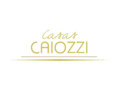 Casas Caiozzi - Marketing Digital en Puerto Montt