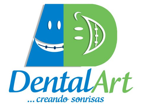 Clínica DentalArt - Marketing Digital en Puerto Montt