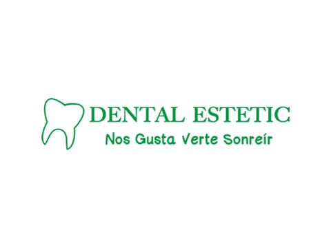DENTAL ESTETIC - Marketing Digital en Puerto Montt