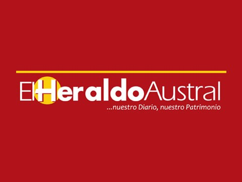 El Heraldo Austral - Marketing Digital en Puerto Montt