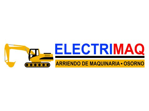 Electrimaq - Marketing Digital en Puerto Montt