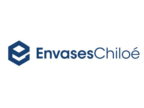 Envases Chiloe - Marketing Digital en Puerto Montt