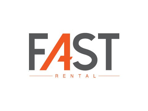 Fast Rental  - Marketing Digital en Puerto Montt