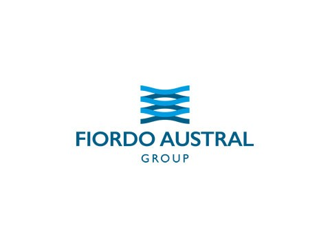 FIORDO AUSTRAL - Marketing Digital en Puerto Montt