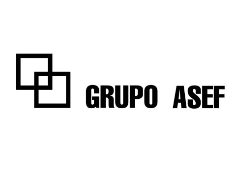 Grupo ASEF - Marketing Digital en Puerto Montt
