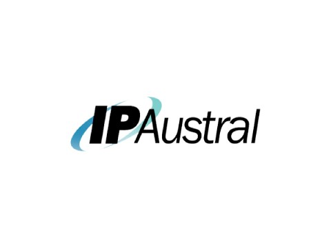 IP Austral - Marketing Digital en Puerto Montt