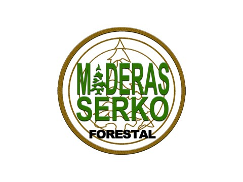 MADERAS SERKO - Marketing Digital en Puerto Montt