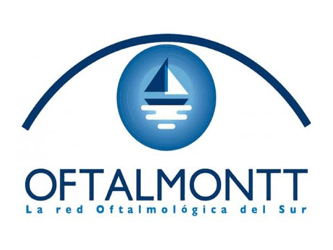 Oftalmontt - Marketing Digital en Puerto Montt