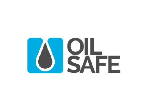 OIL SAFE - Marketing Digital en Puerto Montt