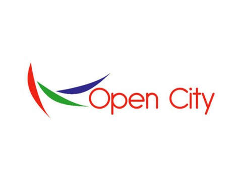 Open City - Marketing Digital en Puerto Montt