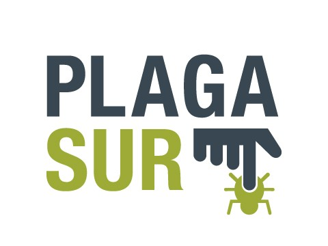 PLAGASUR - Marketing Digital en Puerto Montt