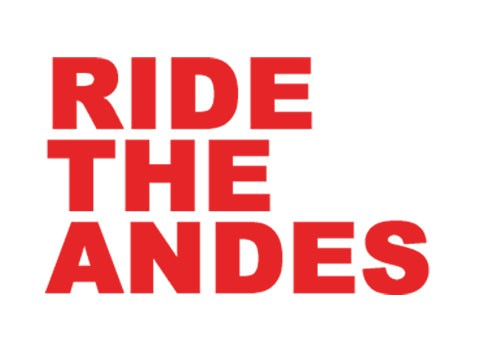 Ride the Andes - Marketing Digital en Puerto Montt