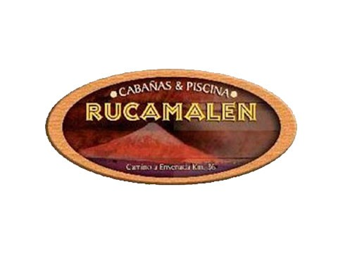 Rucamalen - Marketing Digital en Puerto Montt