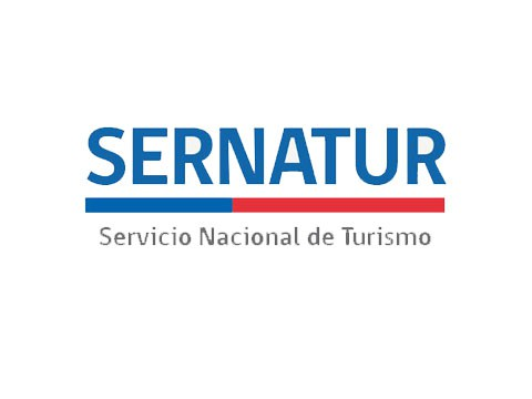 Sernatur - Marketing Digital en Puerto Montt