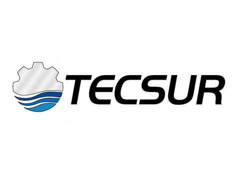 Tecsur - Marketing Digital en Puerto Montt