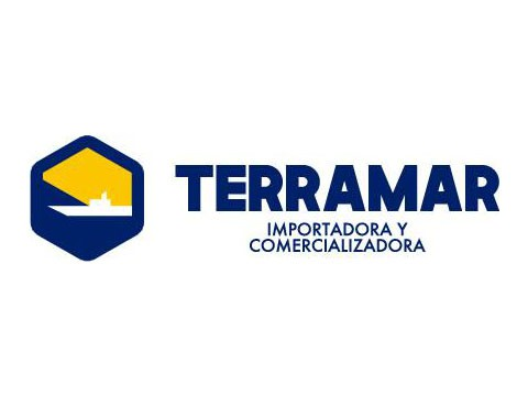 TERRAMAR - Marketing Digital en Puerto Montt