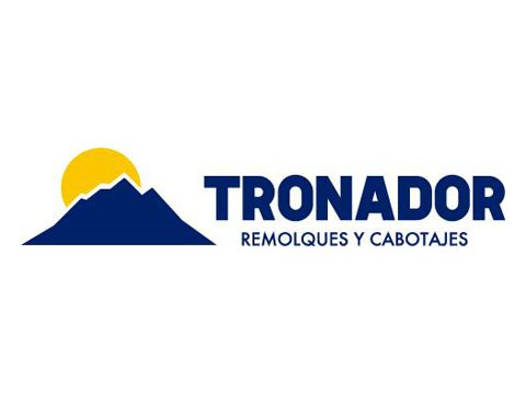 TRONADOR - Marketing Digital en Puerto Montt