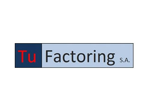 Tu Factoring S.A  - Marketing Digital en Puerto Montt