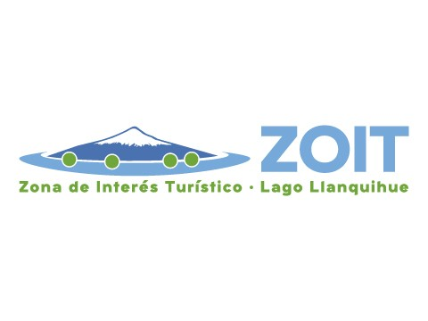 ZOIT - Marketing Digital en Puerto Montt
